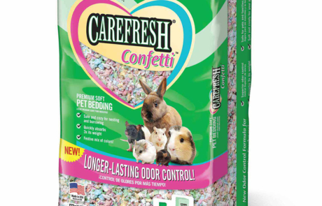 Carefresh
