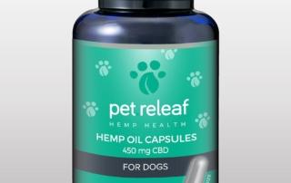 Pet_Relief_Hempoil