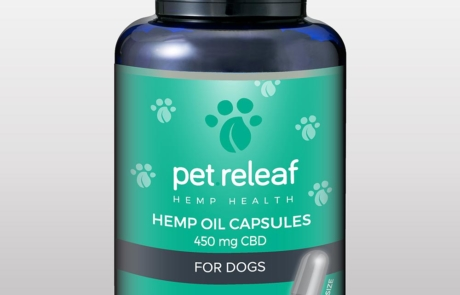 Pet_Relief_Hempoil