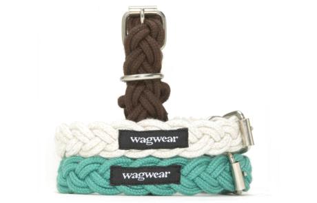 wagwear1