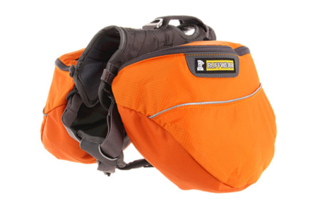 Ruffwear_Approach_Orange