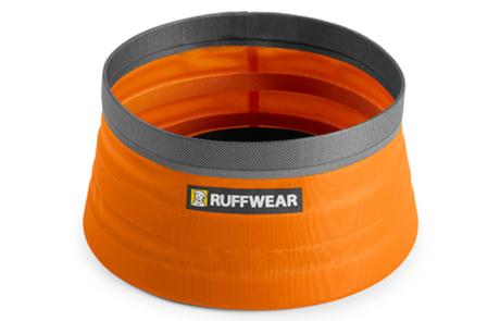 Ruffwear_BivyBowl