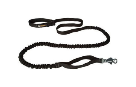 Ruffwear_Roamer_Leash